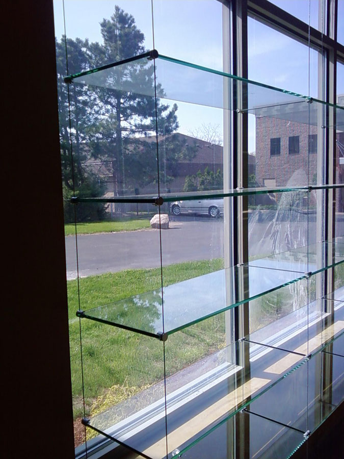 Advance Glass Custom Shower Amp Bath Glass Glass Showers